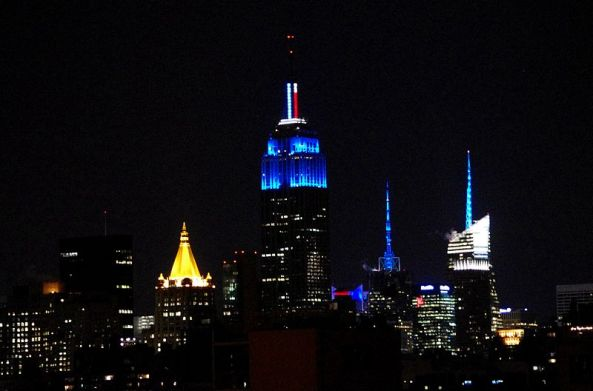 800px-Empire_State_Building_Blue_Obama_Election