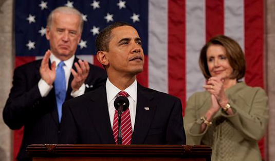 Barack_Obama_addresses_joint_session_of_Congress_2009-02-24