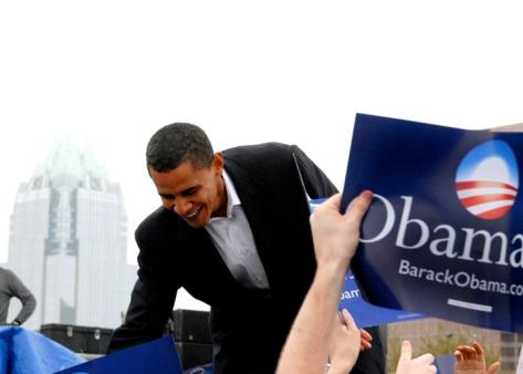 Obama_Austin