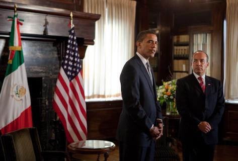 President_Barack_Obama_meets_President_Felipe_Calderón