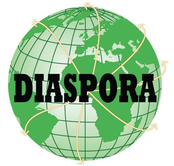 Apa-itu-Diaspora-696x664