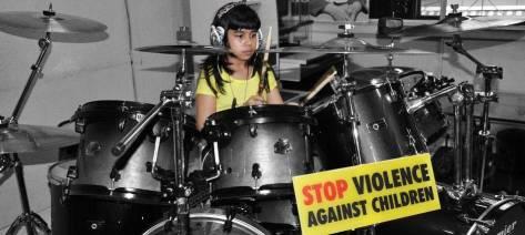 1.jp-millenix-drummer-cilik-indonesia