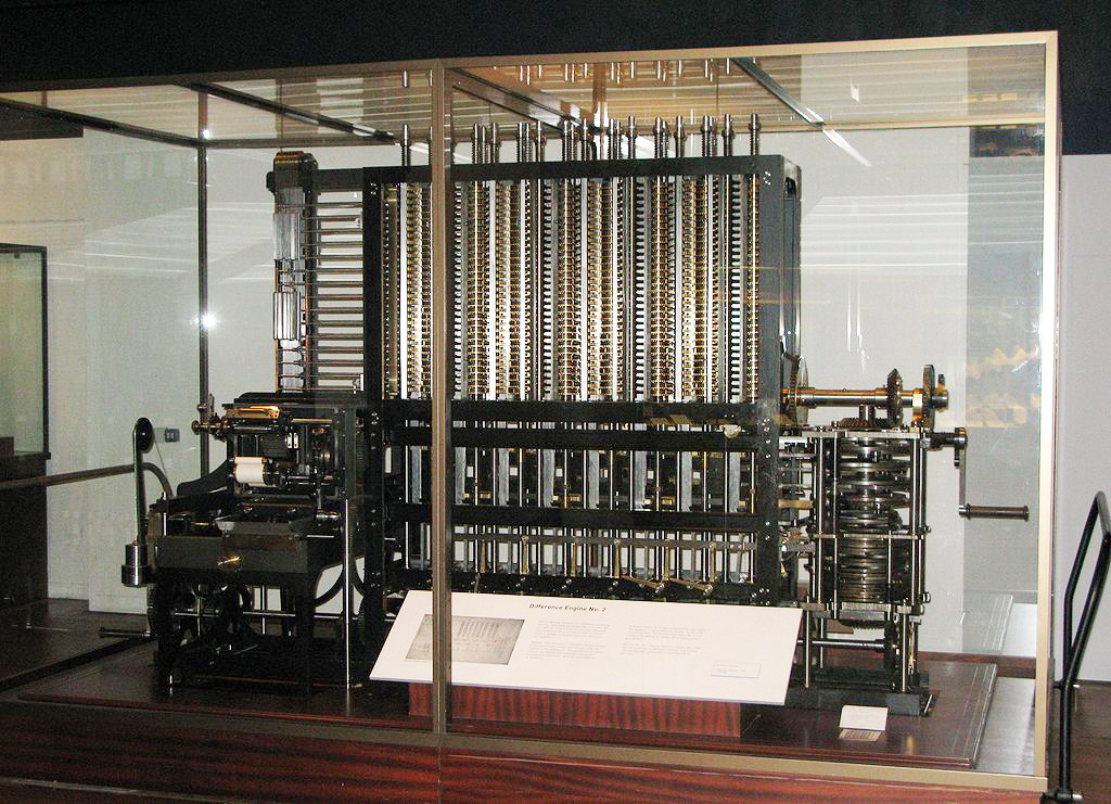 1024px-Babbage_Difference_Engine
