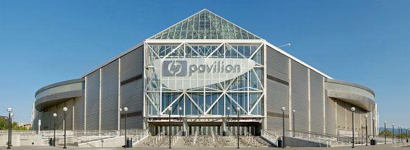 1024px-HP_Pavilion_(angle) 1024