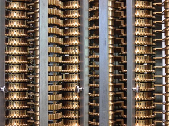 1024px-LondonScienceMuseumsReplicaDifferenceEngine