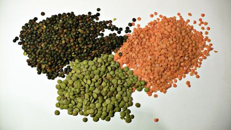 1200px-3_types_of_lentil