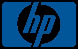 1280px-Hewlett-Packard_logo.svg