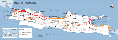 1280px-Trans-Java_Toll_road_id.svg