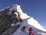 16-tujuh-gunung-tertinggi-di-indonesia-xVs