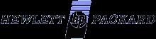 220px-HP-1974-logo.svg