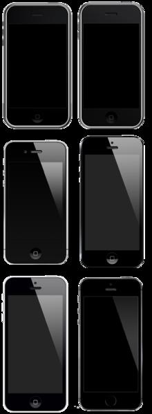 220px-IPhone_montage