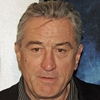 406px-robert_de_niro_3_by_david_shankbone-100x100