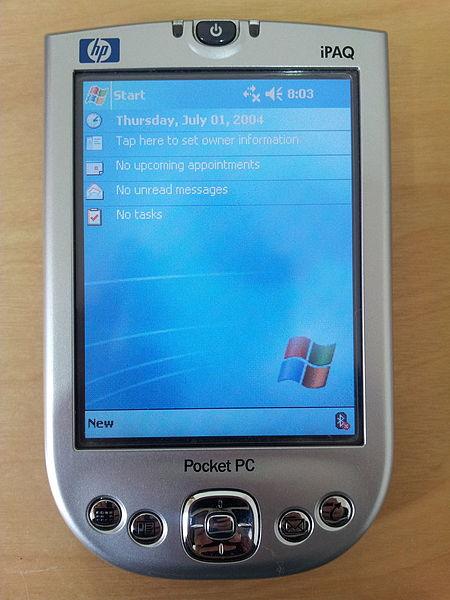 450px-Portable_Computing,_2004_Style
