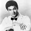 477px-bruce_lee_as_kato_1967-100x100