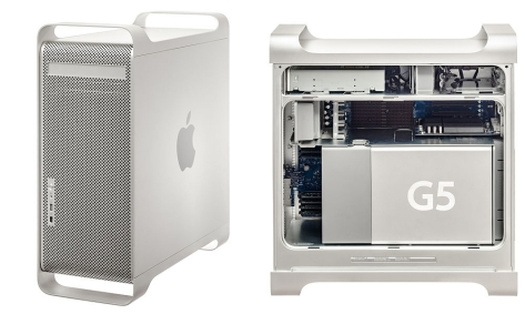 501px-Apple_Power_Macintosh_G5_Late_2005_02-horz