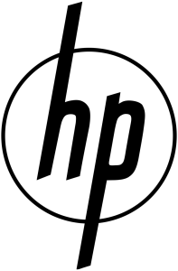 671px-HP-original-logo-1954-trademark.svg