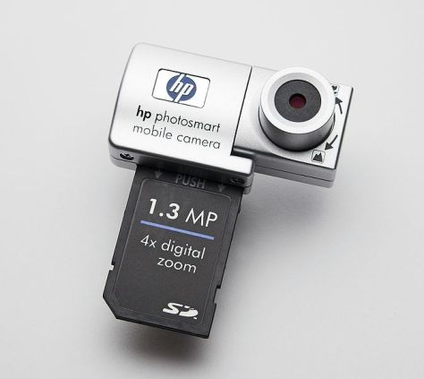 672px-HP_PhotoSmart_SDIO_Kamera