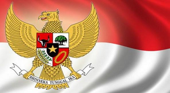 70-tahun-indonesia-merdeka-pemerintah-jangan-meninabobokan-masyarakat-egj2spa9zg