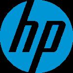 768px-HP_logo_2012.svg