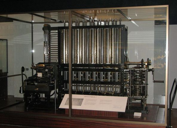 800px-Babbage_Difference_Engine