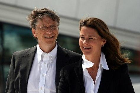 800px-Bill_og_Melinda_Gates_2009-06-03_(bilde_01)