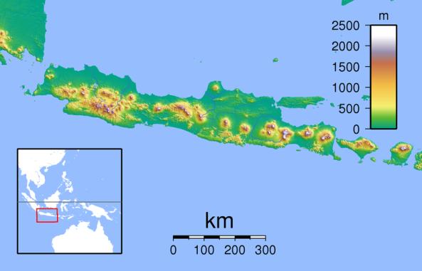800px-Java_Locator_Topography