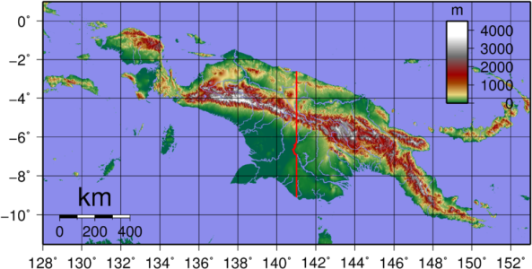 800px-New_Guinea_Topography