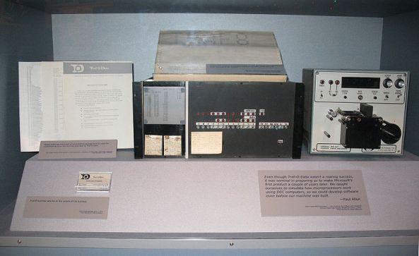 800px-Traf-O-Data_Computer