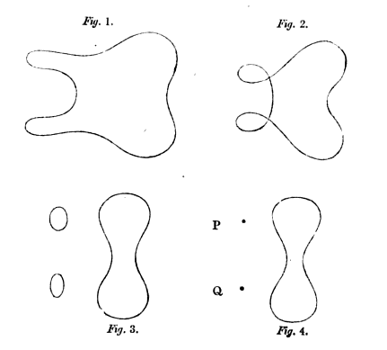 Babbage_curve_singular_points