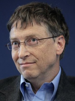 Bill_Gates_in_WEF,_2007