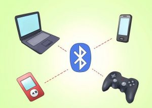 Bluetooth-Devices-300x213
