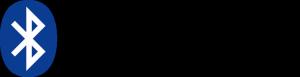 Bluetooth-Logo-300x77