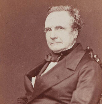 charles-babbage-3-2