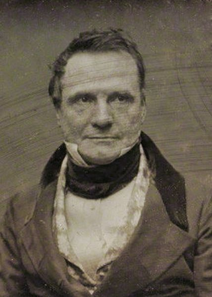 Charles_Babbage_by_Antoine_Claudet_c1847-51-crop