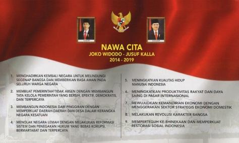 editorial_1182_800x600_nawacita