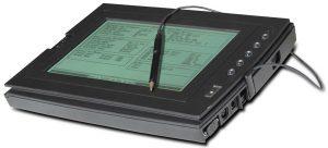 Gridpad-300x136