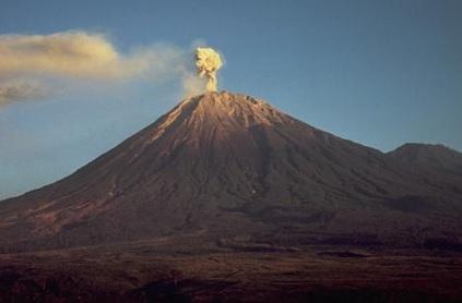 gunung-sumeru