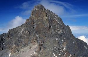 Gunung-Tertinggi-di-Indonesia-Ngga-Pilimsit