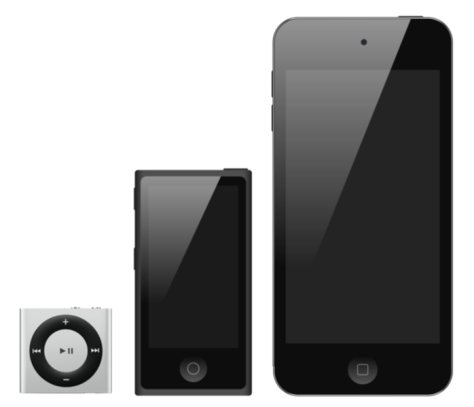 IPod_line_as_of_2014