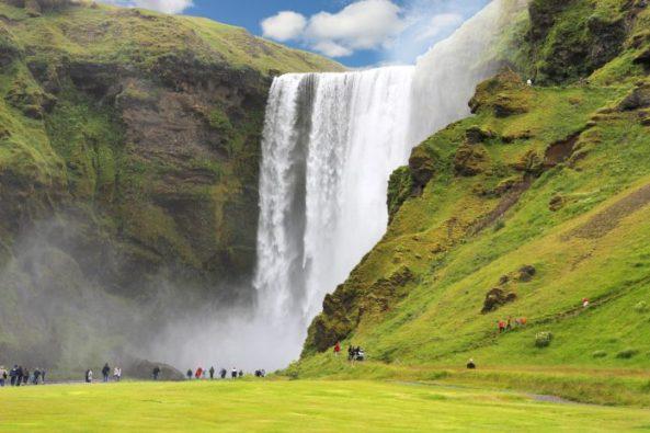 Islandia-696x464