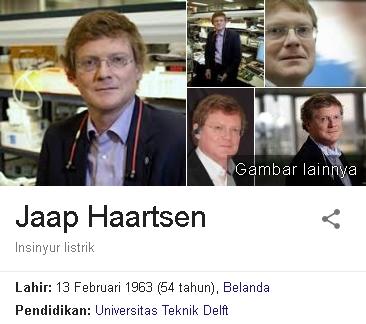 Jaap Haartsen Biodata.jpg