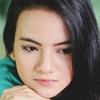 Jeane Phialsa (Alsa) – Drummer Indonesia