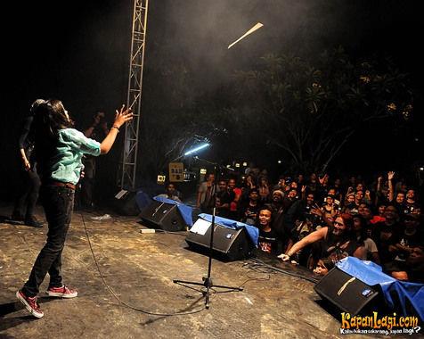 jp_millenix_metallica_pre_show_party_rolling_stone_caf_jakarta_18_agustus_2013-20130819-014-bambang