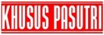 KHUSUS PASUTRI-01 150x51