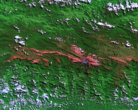 landsat_carstenz_29may03_28.5m 128x1024-2