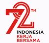 logo-hut-ri-72-tahun-indonesia-kerja-bersama 100x88