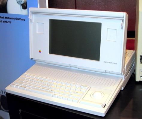 Macintosh_portable