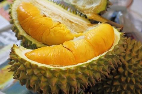Manfaat-Buah-Durian
