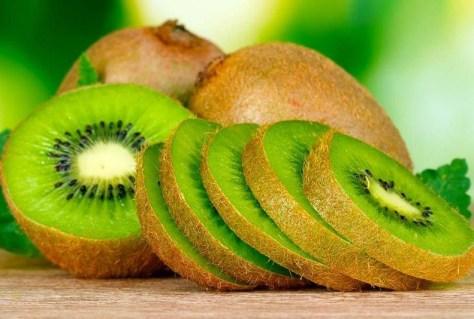 Manfaat-Buah-Kiwi