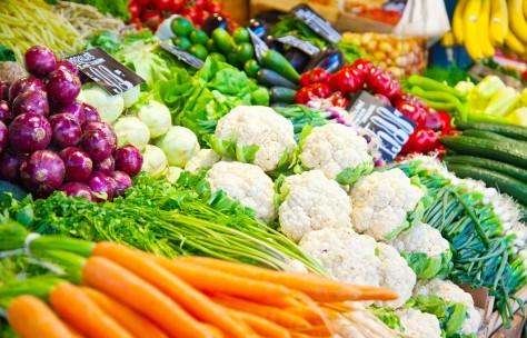 Manfaat-dan-Khasiat-Sayur-Sayuran